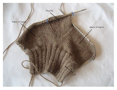 beginner knitting needles needles learn to knit with