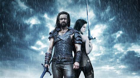 Film Underworld Rise Of The | underworld rise of the lycans movie fanart fanart tv