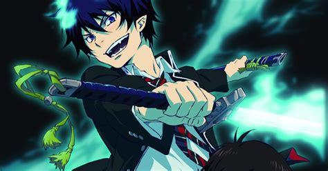 telecharger le film blue exorcist blue exorcist le film au grand rex mcm