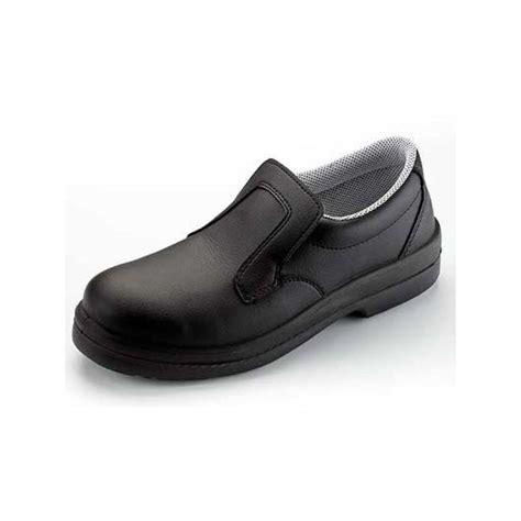 chaussure de cuisine professionnel chaussures de cuisine s 233 curit 233