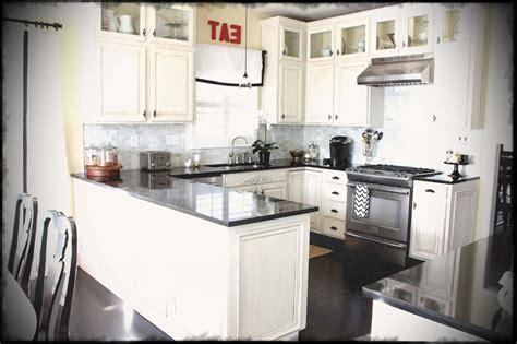 floor and decor cabinets cabinet white kitchen floor tile dark grey kitchen