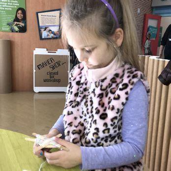 knock knock children's museum 34 photos & 14 reviews