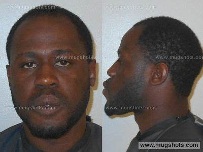 Flagler County Florida Court Records Clarence Marzell Mugshot Clarence Marzell Arrest Flagler County Fl