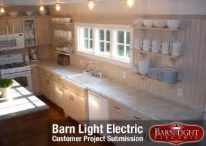 Old Farmhouse Kitchen Ideas Farmhouse Ceiling Lights Mountain Cabin Amp Farmhouse