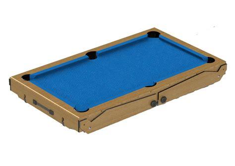 fold up pool blf folding pool table liberty games