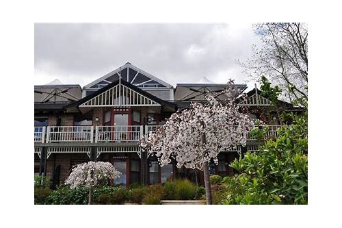 accommodation deals blue mountains nsw