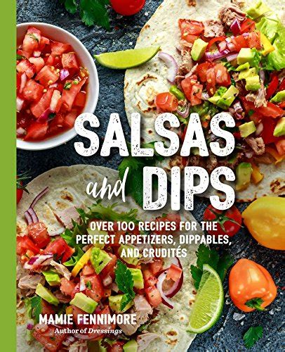 Fresh Salsa Easy Fast And Delicious