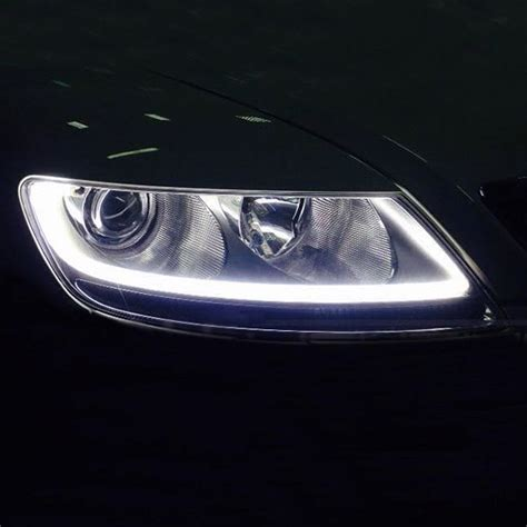 what is drl light oracle lighting 174 led accent drl strips