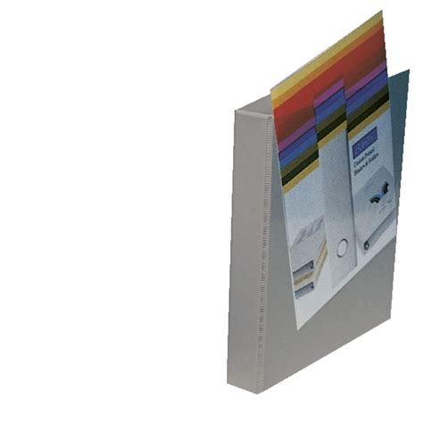 Insert Ring Binder 2 D A4 25 Mm 8522 07 Bantex bantex insert binder a4 2 d ring 25mm grey officeworks