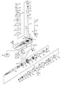496 mag mercruiser sterndrive wiring diagram 496 get free image about wiring diagram
