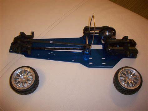 como hacer un decenario car tuning auto a control remoto radiocontrol tuning p 225 gina 2