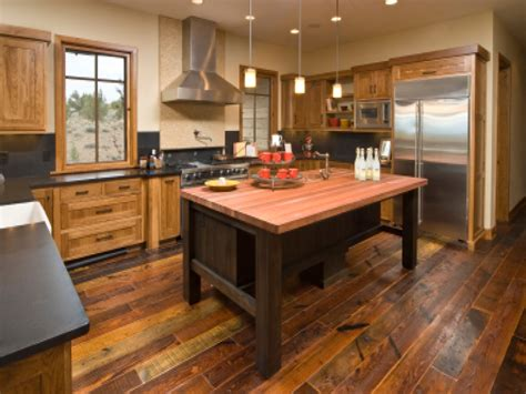 ideal kitchen design unique kitchen island designs rustic