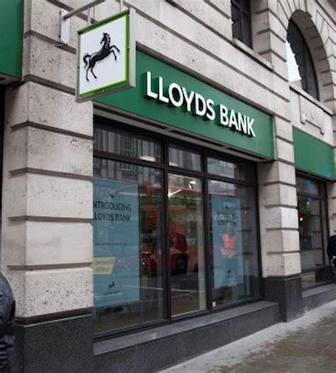 lloyds lloyds bank lloyds banking offers all staff access to