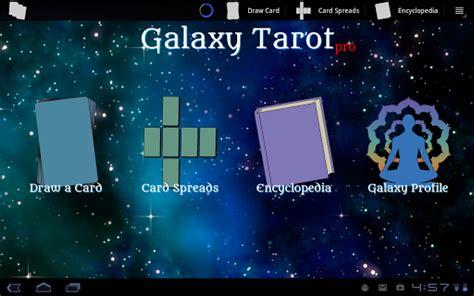 galaxy tarot pro apk v2 052 proapkfull