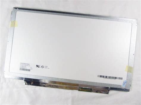 Lcd Led 14 0 Lenovo B450 thay m 224 n h 236 nh laptop lenovo b450 gi 225 rẻ tại h 224 nội