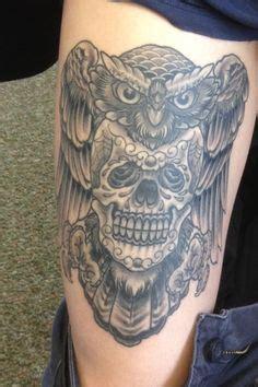 aces tattoo denton instagram tatoueurs bleu noir bleu noir tatouages et bleu