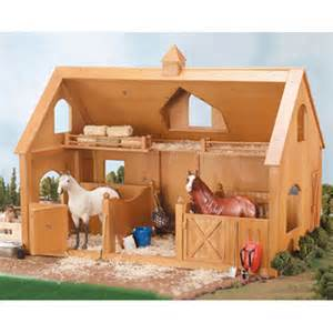 breyer traditional barn breyer traditional series deluxe wood barn with cupola
