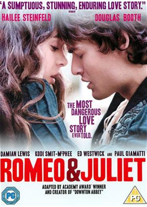 buy romeo and juliet in plain and simple in plain english