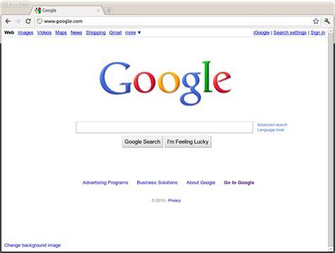 install themes for google chrome google chrome free apps directories hot girls wallpaper