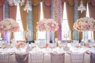 table for wedding wedding ideas reception tables the magazine