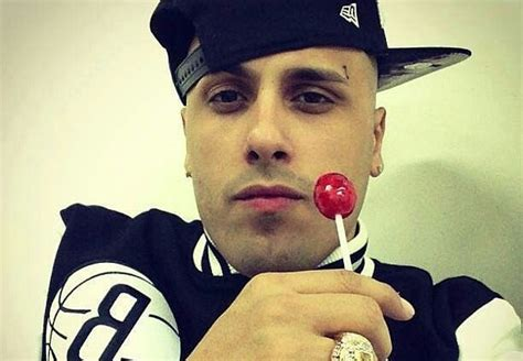 nicky jam romanticas nicky jam to jam at the freeman coliseum friday july 8