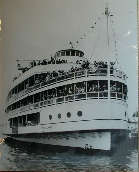boblo boat 79 best images about bob lo boats on pinterest ontario