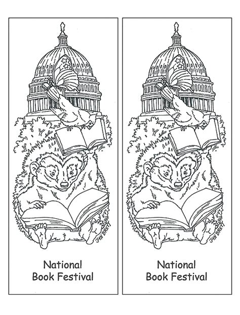 free printable coloring page bookmarks dawn nicole free printable coloring page bookmarks dawn nicole summery