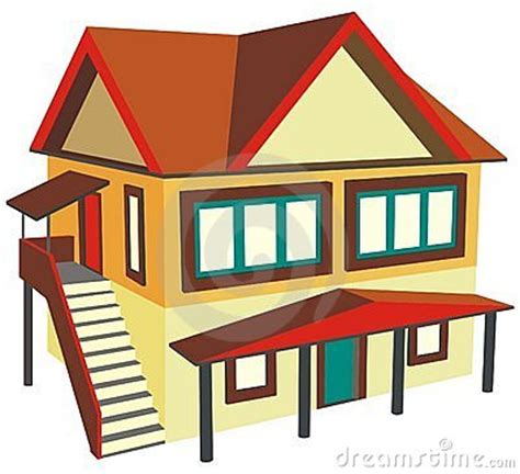 house clipart two house clipart clipart suggest