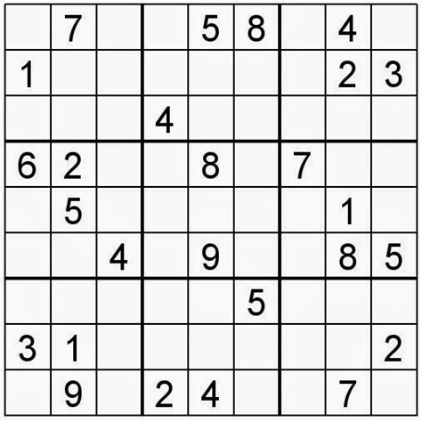 printable sudoku and word search puzzles free printable word search and sudokus sudoku 29