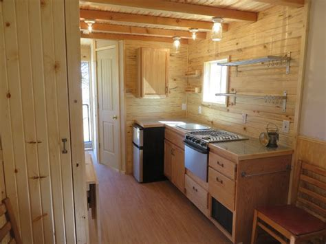 caboose tiny house tiny house town caboose tiny house 240 sq ft