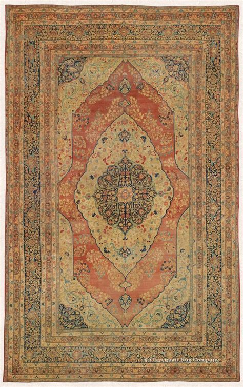 antique rugs houston houston chronicle reports on level antique rug collection