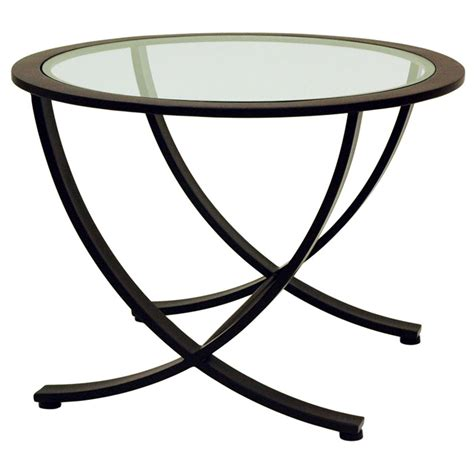 Rubbed Bronze Table Ls by Wellington Metal End Table Rubbed Bronze