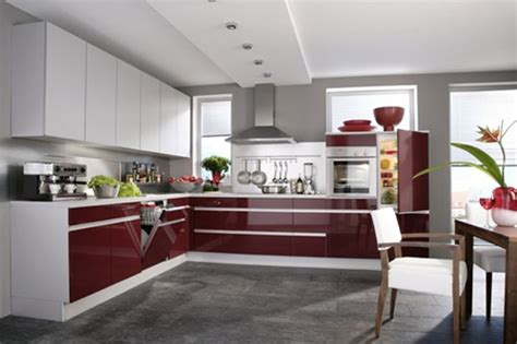 italian themed kitchen ideas italian style kitchen design ideas interior design