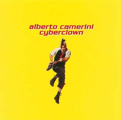 tanz bambolina testo alberto camerini the best of