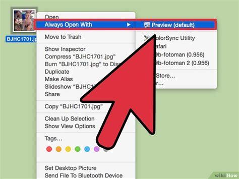 convertir imagenes jpg large ปร บขนาดไฟล jpeg wikihow