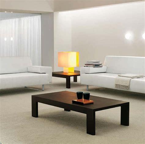 arredamenti macerata mobili macerata legnomania interni