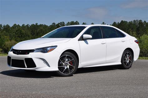 stanced toyota avalon toyota avalon xsp package reviews prices ratings with