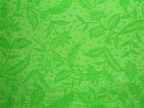 wallpaper batik keren wallpaper batik islami desain rumah warna hijau contoh