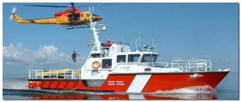 jet boat manufacturers canada custom manufacturers of search and rescue sar boats