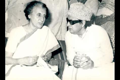 indira gandhi biography tamil 132 best tamil cinema history images on pinterest cinema