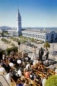 wedding venues san francisco hotel vitale weddings get prices for wedding venues in ca
