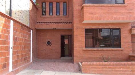 casa de venta en ecuador youtube