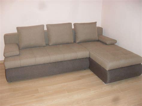 sofa 4 you canapele la comanda sofa 4 you cluj napoca coltar osaka