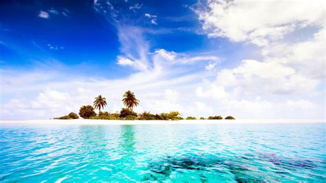 wallpapers for desktop travel maldives wallpapers best wallpapers