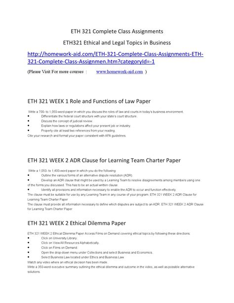 Alternative Dispute Resolution Essay by Alternative Dispute Resolution Research Paper On Alternative Dispute Resolution