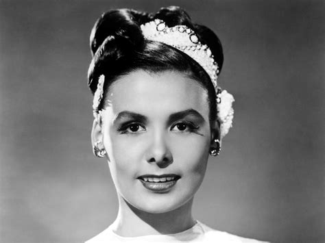 Lena Horne 2016 | lena horne 2016 black time travel lena horne sits down for