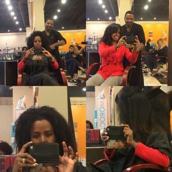 black hair salons in seattle vasuda salon 64 photos 74 reviews hair extensions