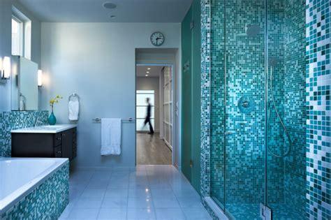 fliesen für das bad badezimmer badezimmer wei 223 blau badezimmer wei 223