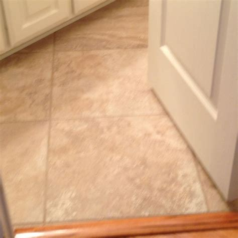 107 best images about tile and stone floors on pinterest