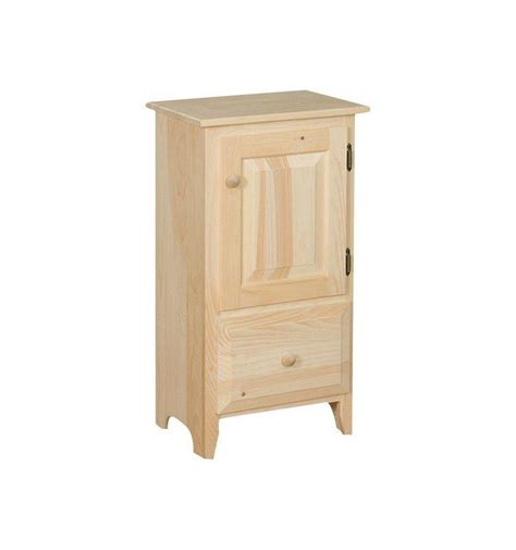 18 Inch Dresser 18 Inch Cabinet Drawer Simply Woods Furniture